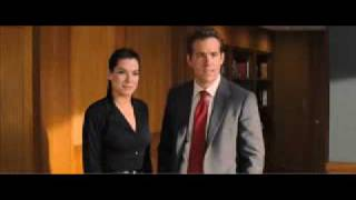 The Proposal Trailer [2009]