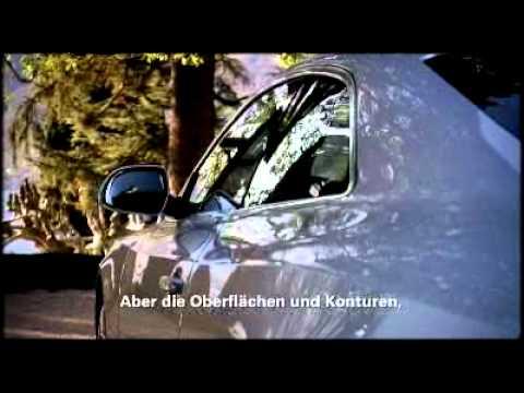 Audi A5 DeSilva