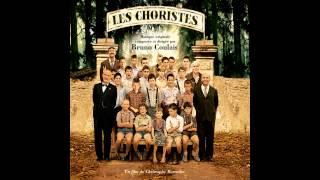Les Choristes – Les choristes