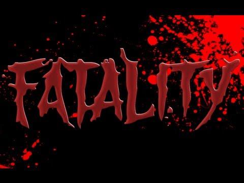 TOP: Los 10 mejores fatalities de todos los videojuegos según Dross