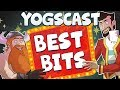 Yogscast Best Bits - March 25th 2014