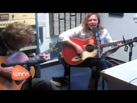Tift Merritt - Still Not Home