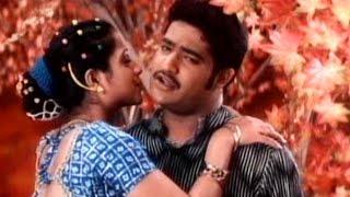 Nee Navvula Full Video Song    Aadi
