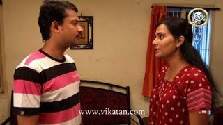 Thendral promo 27-05-2013 to 31-05-2013 next week | Sun Tv Shows Thendral Serial 27th May to 31st may 2013 this week promo video at srivideo
