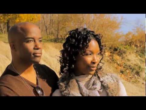 -Missing You, My Love- Ep2:Great Lake State SAG New Media Series Soap Opera