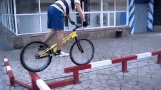 RyabovSergey_Fest_Vid4