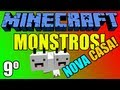Minecraft: Aventura: