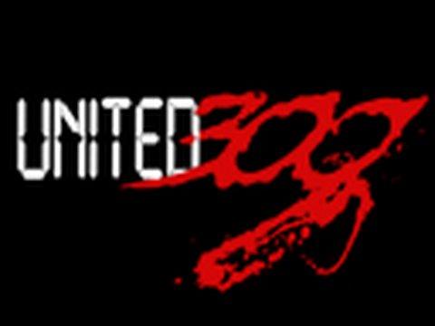 United 300 (HD)