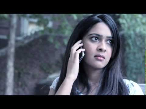 Love Formula 31 - Telugu Short Film by - Pavan Sadineni