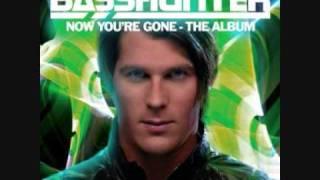 Yang Suka Shuffle, Lagu Satu Ini Cocok Buat Iringan-nya.. Monggo Di Download.. :)