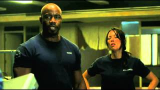 Tactical Force 2011 movie trailer