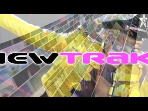 Introducing Viewtrakr - Make Money Online Sharing Videos!