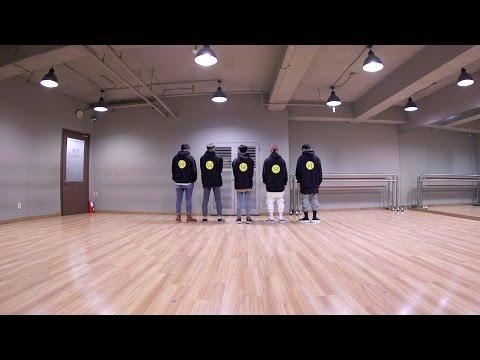 Plz Don't Be Sad (Dance Practice Version)