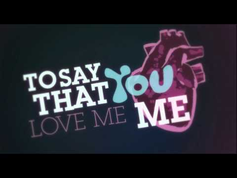Cee Lo Green - It-s Ok (Lyric Video)