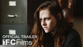 Anesthesia - Official Trailer I HD I IFC Films