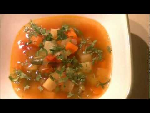 vegetable soup recipe -c_R6bBaRWAQ