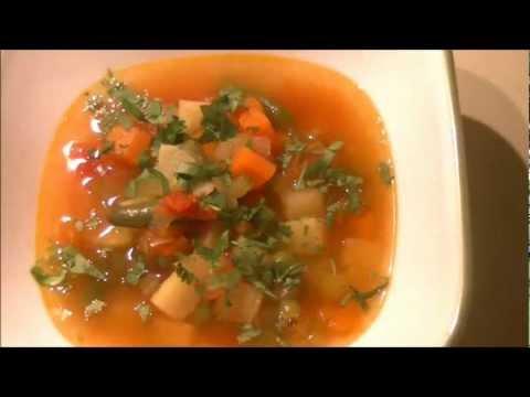 vegetable soup recipe -c_R6bBaRWAQ