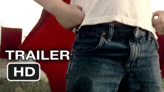 Man of Steel Official Teaser Trailer - Superman Movie - Kevin Costner V.O. (2013) HD