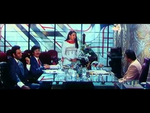Chal Mere Bhai (2002) w/ Eng Sub - Hindi Movie - Part 1