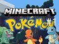 Minecraft Pokemon - Episode 1 - ARBOK!!!