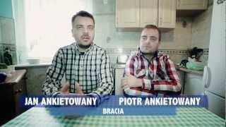 Szarpanina - Kulisy