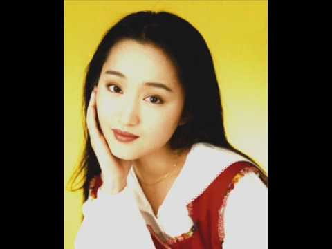 东北摇篮曲+送君  (The NorthEast Lullaby/ Delivering Gentleman)  杨钰莹