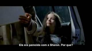 Terror em Silent Hill (Silent Hill 2006) - TRAILER LEGENDADO view on youtube.com tube online.