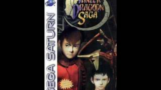 Fave VGM #075: Sona Mi Areru Ec Sancitu ~ Saori Kobayashi & Mariko Nanba