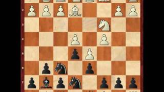 King's Indian Defense - Chess Openings view on youtube.com tube online.