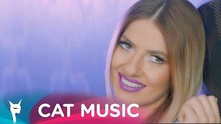 Lidia Buble feat. Amira – Le-am spus si fetelor