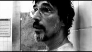 Videorreportagem com o cantor e músico Lobão view on youtube.com tube online.