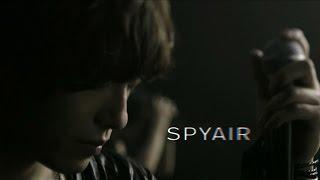 SPYAIR「0 GAME」