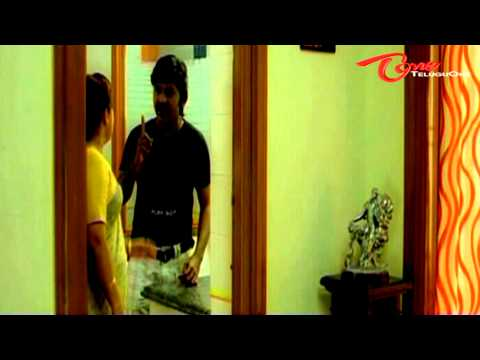 Kanchana Movie Latest Clips - Lawrence - Lakshmi Rai