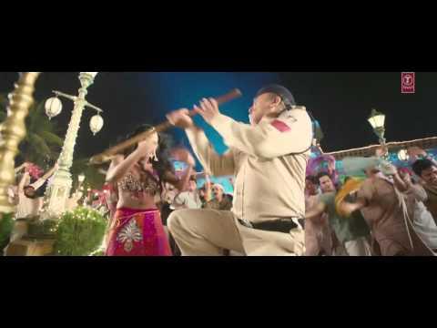 Chhanno Veena Malik Gali Gali me chore hy Item Number 720p  DirectHD Big Boss Multimedia Xclusive