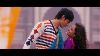 AkaashVani - Theatrical Trailer