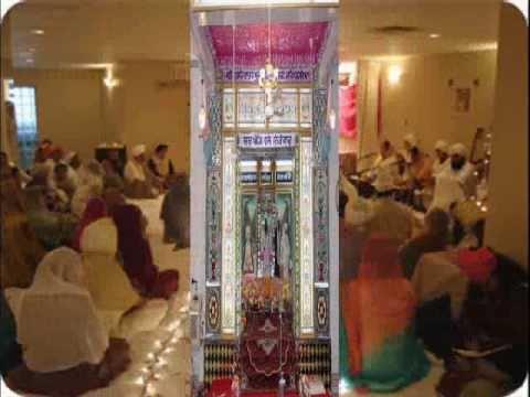 Tera Heera Janam.- Bhai Harbans Singh Ji (Jagadhri Wale)