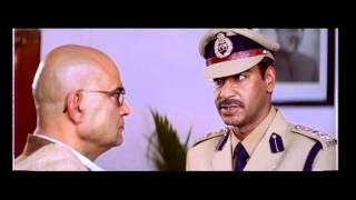 Gangaajal Theatrical Trailer 1