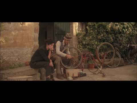 Charlie Winston: I Love Your Smile - Official Video