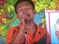ASM Myanmar Joke Dain Daung 11