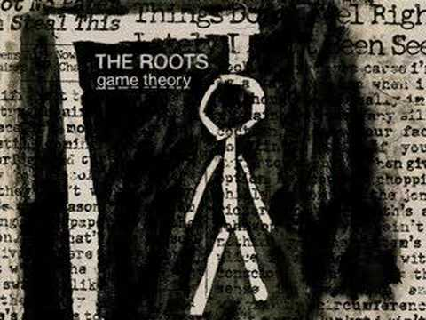 The Roots - False Media