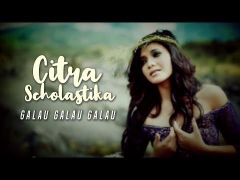 Galau Galau Galau (3G)