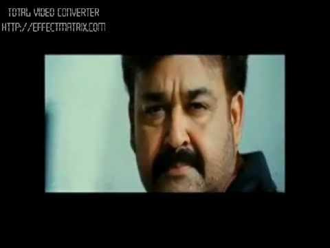 Malayalam Full Movie.Casanova
