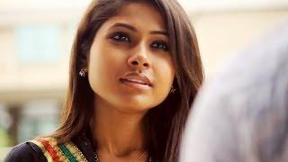 Varam Onnu Paagam Rendu - Tamil Short film  - Short Movie Online