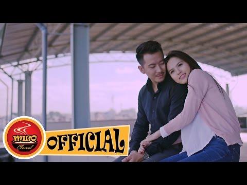 Anh Cứ Đi Đi – Hari Won (Mì Gõ Fanmade)