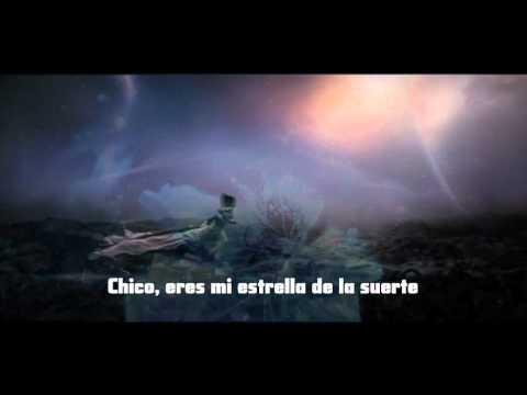Katy Perry - ET / Sub. Español