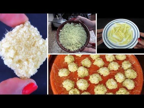 अदरक को लम्बे समय के लिए कैसे स्टोर  करें  /Store ginger for several months|Poonam's Kitchen