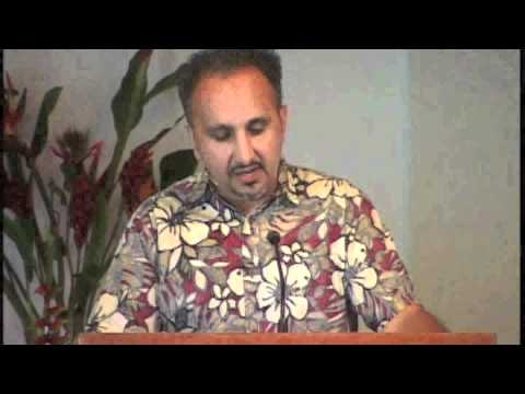 Mid-East Prophecy Update 5-15-2011.m4v