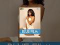 Blue Film : Latest Telugu Short Film : Standby TV (with English Subtitles)