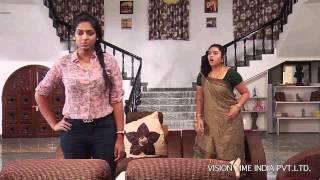Vamsam 27-02-2015 Suntv Serial | Watch Sun Tv Vamsam Serial February 27, 2015