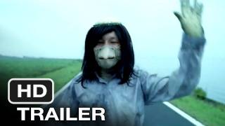 Underwater Love A Pink Musical Trailer (2011) HD - Japanese Movie